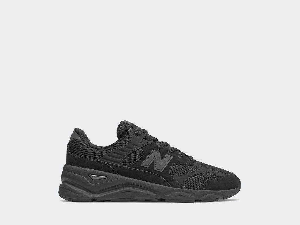 New Balance MSX90TTF Black CLEARANCE