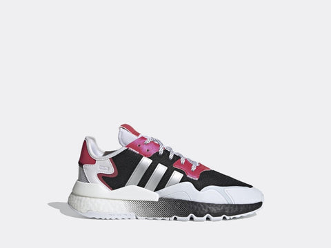 Adidas Nite Jogger EF5402 CLEARANCE