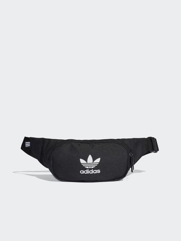 Adidas Essential CrossBody Bag DV2400