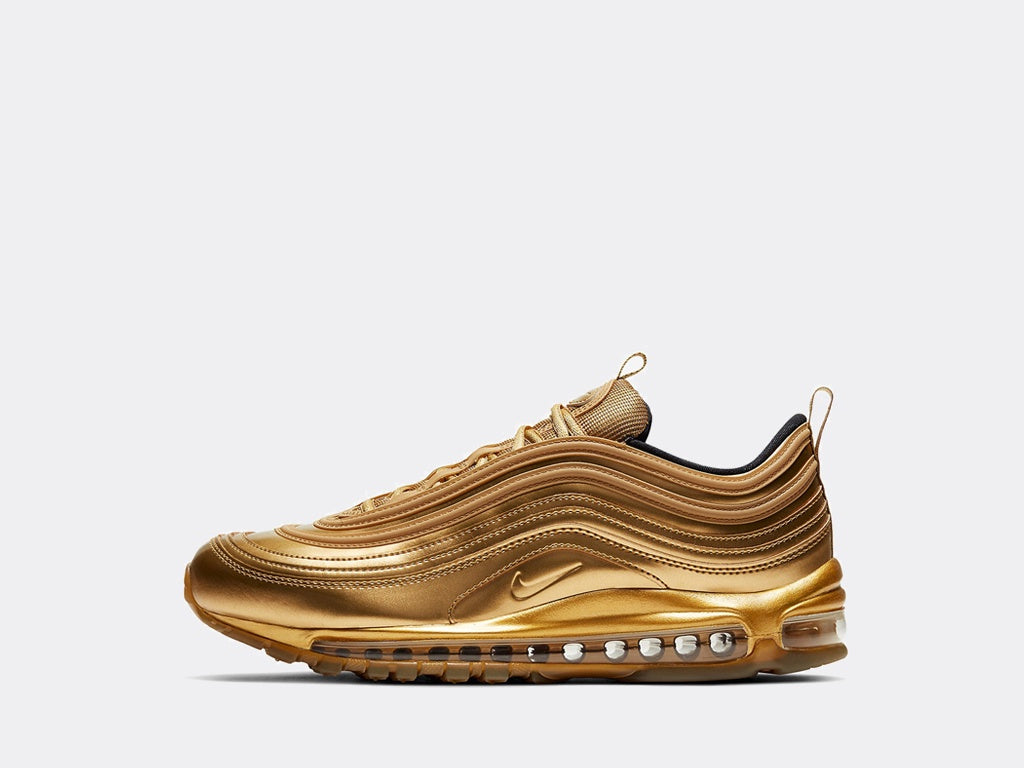 Nike Air Max 97 QS CT4556-700