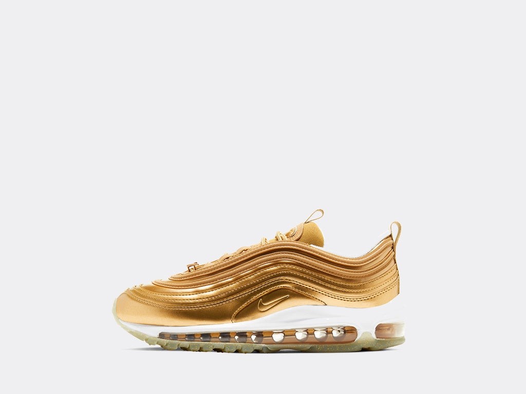 Nike Air Max 97 QS W CJ0625-700