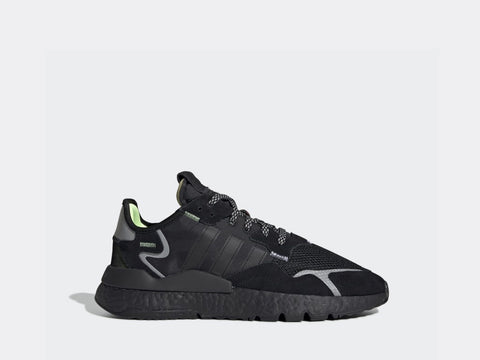 Adidas Nite Jogger EE5884 CLEARANCE