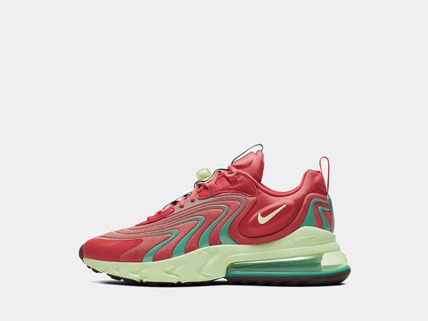 Nike Air Max 270 React ENG CJ0579-600