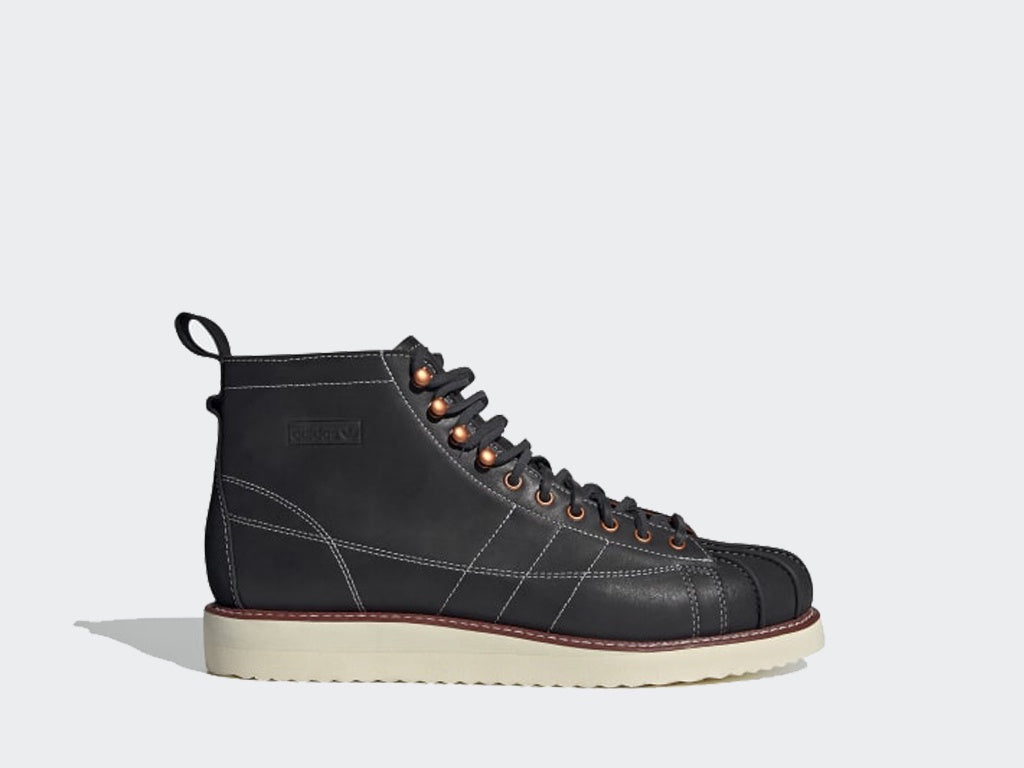 Adidas Superstar Boot FZ2641