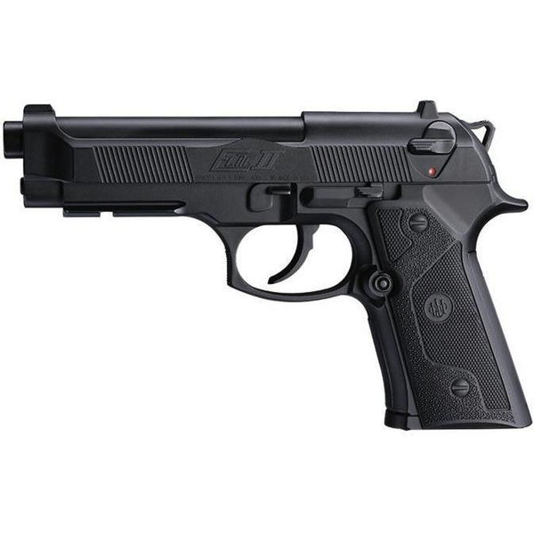 Beretta Elite II BB 410FPS (sold by private seller fulfilled by D&L)