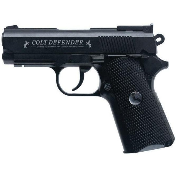 Defender BB 410FPS (225-4020) (sold by private seller fulfilled by D&L)