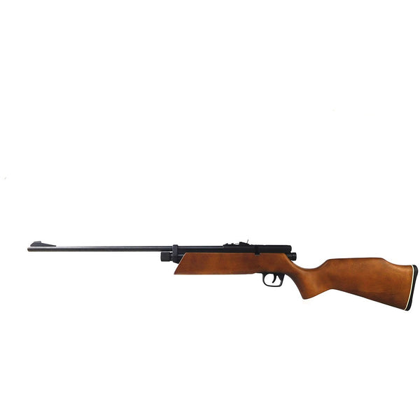 Crosman 262Y .177 (90) (sold by private seller fulfilled by D&L)