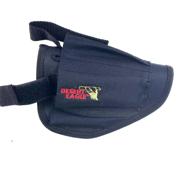 Desert Eagle Holster (sold by private seller fulfilled by D&L)