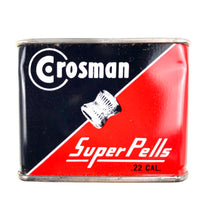 Crosman Super Pells (sold by private seller fulfilled by D&L)