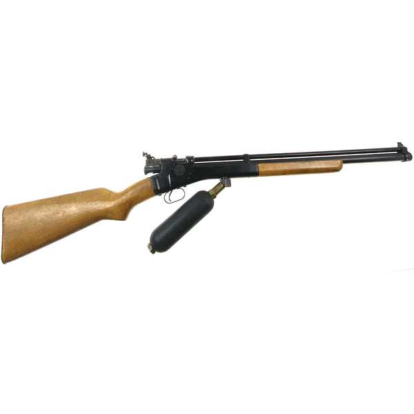 Crosman 122 CG .22 (sold by private seller fulfilled by D&L)
