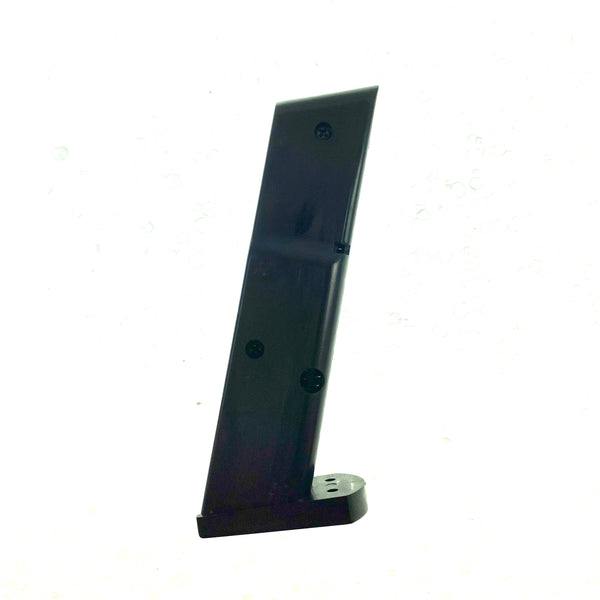 Daisy Airstrike 240 Magazine 6mm (sold by private seller fulfilled by D&L)