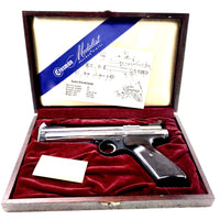 Crosman 150C Medalist (22) (sold by private seller fulfilled by D&L)
