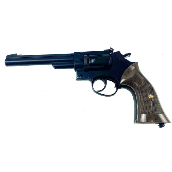 Crosman 38T .22 (172)(sold by private seller fulfilled by D&L)