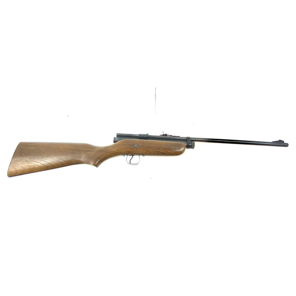 Crosman Mod 180 .22 (204) (sold by private seller fulfilled by D&L)