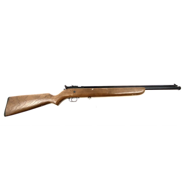 Crosman Mod 113 .177 (210) (sold by private seller fulfilled by D&L)