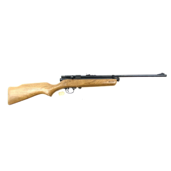 Crosman 400 .22 (75) (sold by private seller fulfilled by D&L)