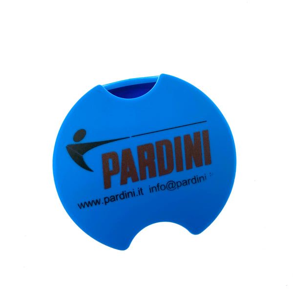 Pardini Pellet tin protector (sold by private seller fulfilled by D&L)