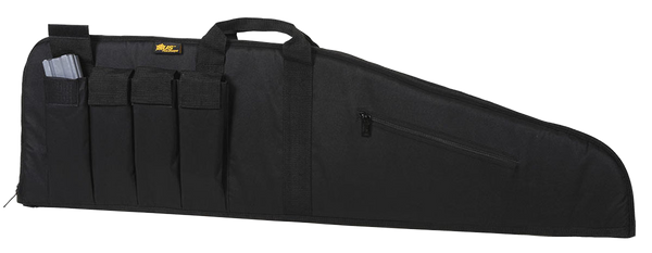 P20040 Umarex Gun Case (sold by private seller fulfilled by D&L)