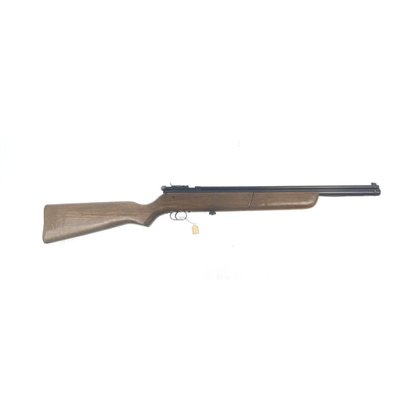 Crosman 109 .177 (286) (sold by private seller fulfilled by D&L)