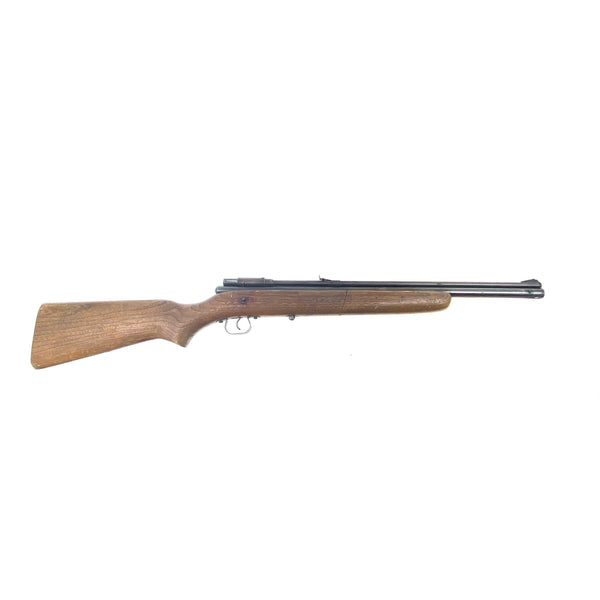 Crosman 140 .22 (285) (sold by private seller fulfilled by D&L)