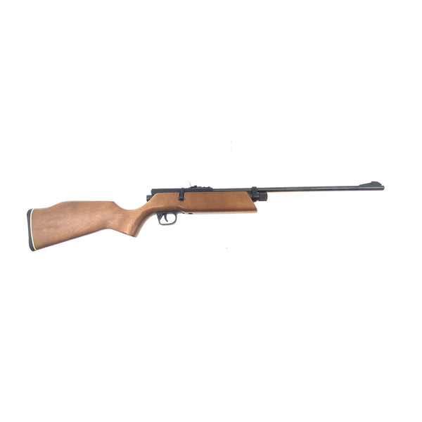 Crosman 262 .177 (90) (sold by private seller fulfilled by D&L)