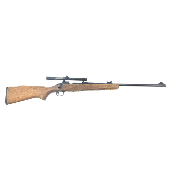 Crosman 70 .177 (81) (sold by private seller fulfilled by D&L)