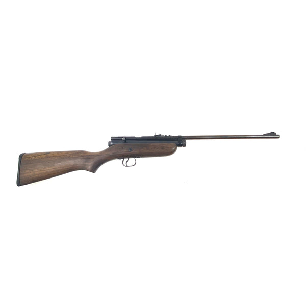 Crosman 180 .22  (229) (sold by private seller fulfilled by D&L)