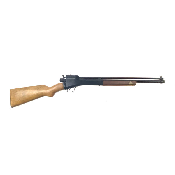 Crosman 102 .22 (123) (sold by private seller fulfilled by D&L)