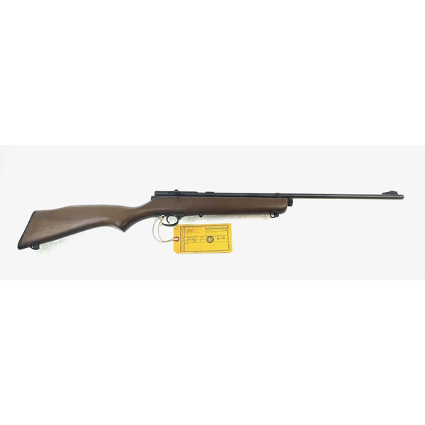 Crosman 160 .22 Military version (308) (sold by private seller fulfilled by D&L)