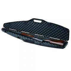 Plano SE 10489 Scoped rifle/shotgun case (sold by private seller fulfilled by D&L)