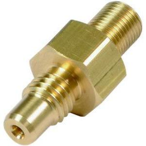 Walther/ Diana fill adapter (062128-58) (sold by private seller fulfilled by D&L)