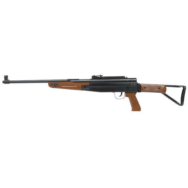 BAM AK .177 450fps (sold by private seller fulfilled by D&L)