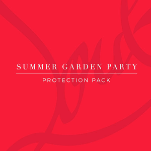 Party Protection pack