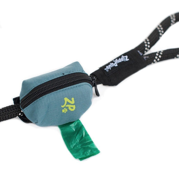ZippyPaws Adventure Leash Bags