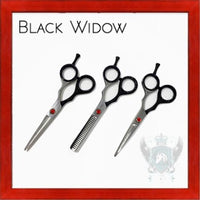 ONYX Black Widow Series