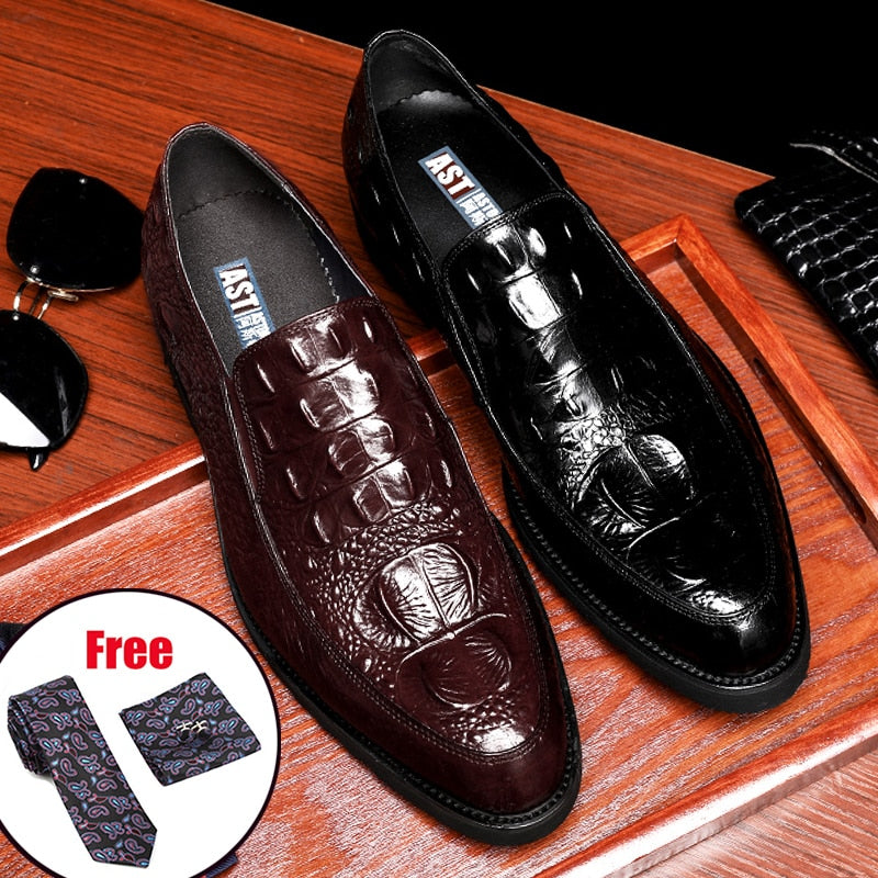 Shoes,Formal Shoes