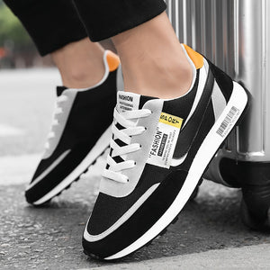 Unisex Lightweight Running Shoes Breathable Men Sneakers Women Sport Running Shoes Outdoor Athletic Shoes Big