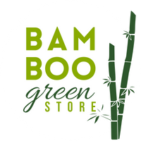 Bamboo Green Store