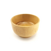 Mini Bowl in Bamboo - Bamboo Green Store