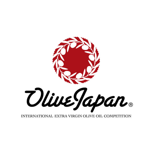 JAPAN OLIVE OIL COMPETITION