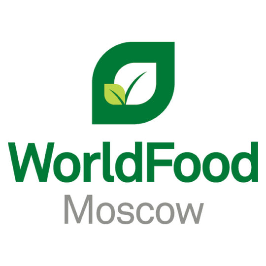 MOSCOW WORLD FOOD