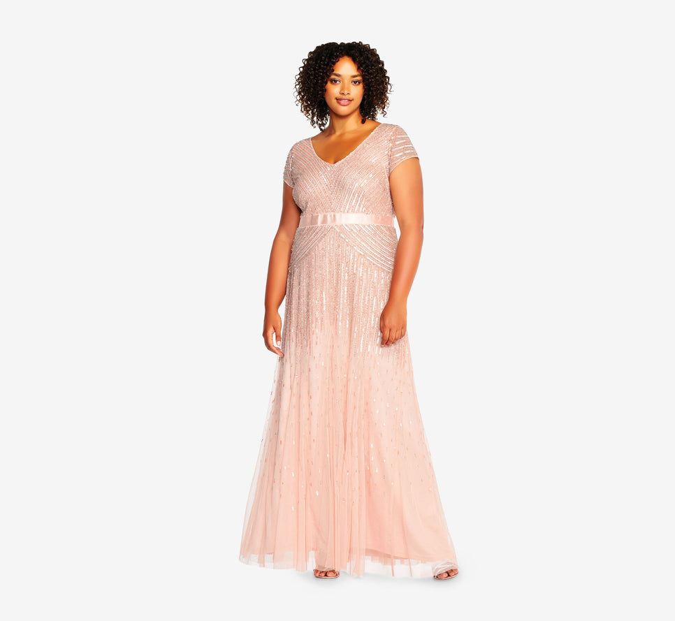 Buy mother of the bride dresses 20 plus size cheap online