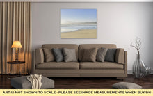 Load image into Gallery viewer, Gallery Wrapped Canvas, Long Beach In Pacific Rim National Park Vancouver Island Canada
