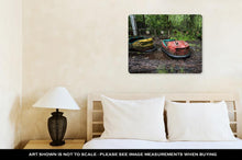 Load image into Gallery viewer, Metal Panel Print, Central Park Abandoned Cars In Pripyat Park Chernobyl UKraine