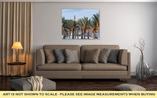Load image into Gallery viewer, Gallery Wrapped Canvas, Israel Travel Photos Jerusalem