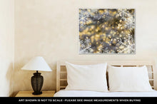 Load image into Gallery viewer, Gallery Wrapped Canvas, Christmas