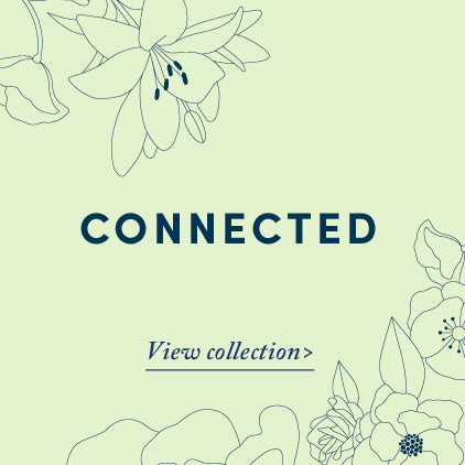 Mosami Connected Collection