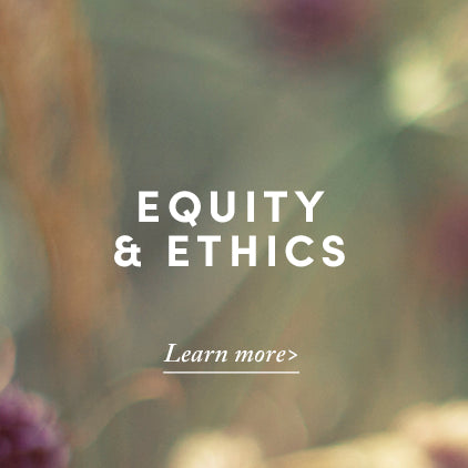 Mosami Equity & Ethics - Fairtrade
