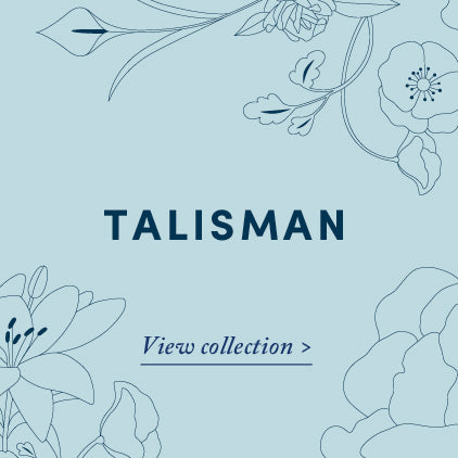 Mosami Talisman Collection