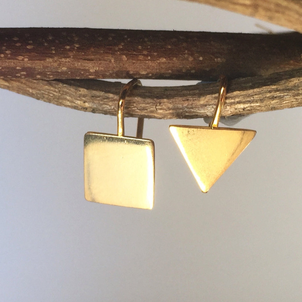 Dony's Earrings-Her Future-[recycled]-[fair trade]-Mosami-ethical-fairtrade-mindful-conscious-ecofriendly-recycled